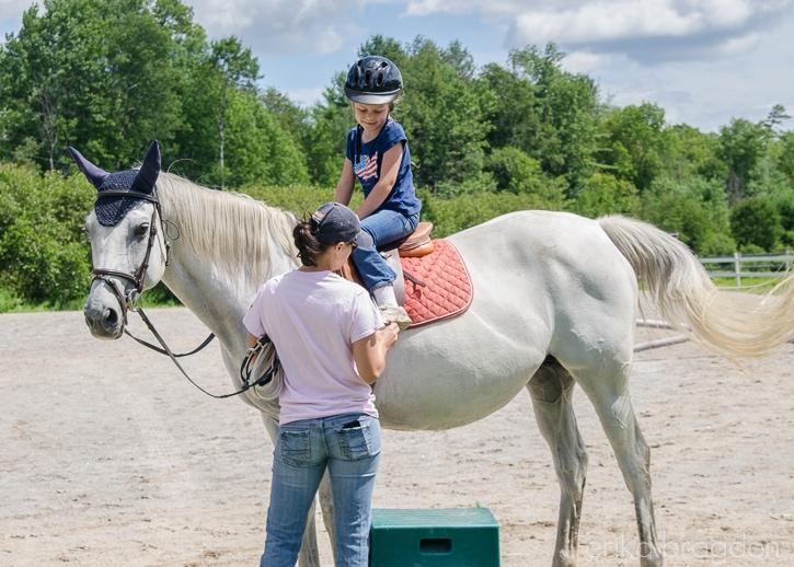 1308_Emily horseback_051