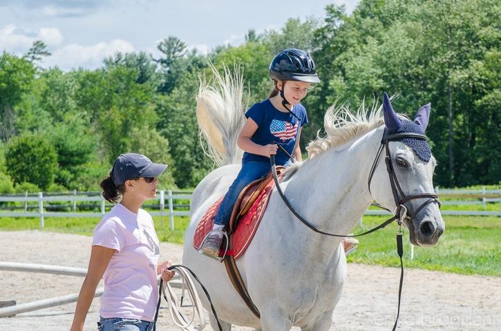 1308_Emily horseback_101