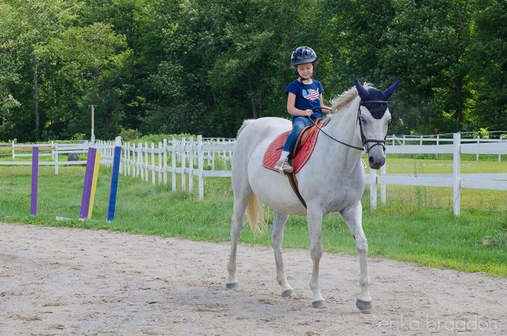 1308_Emily horseback_351