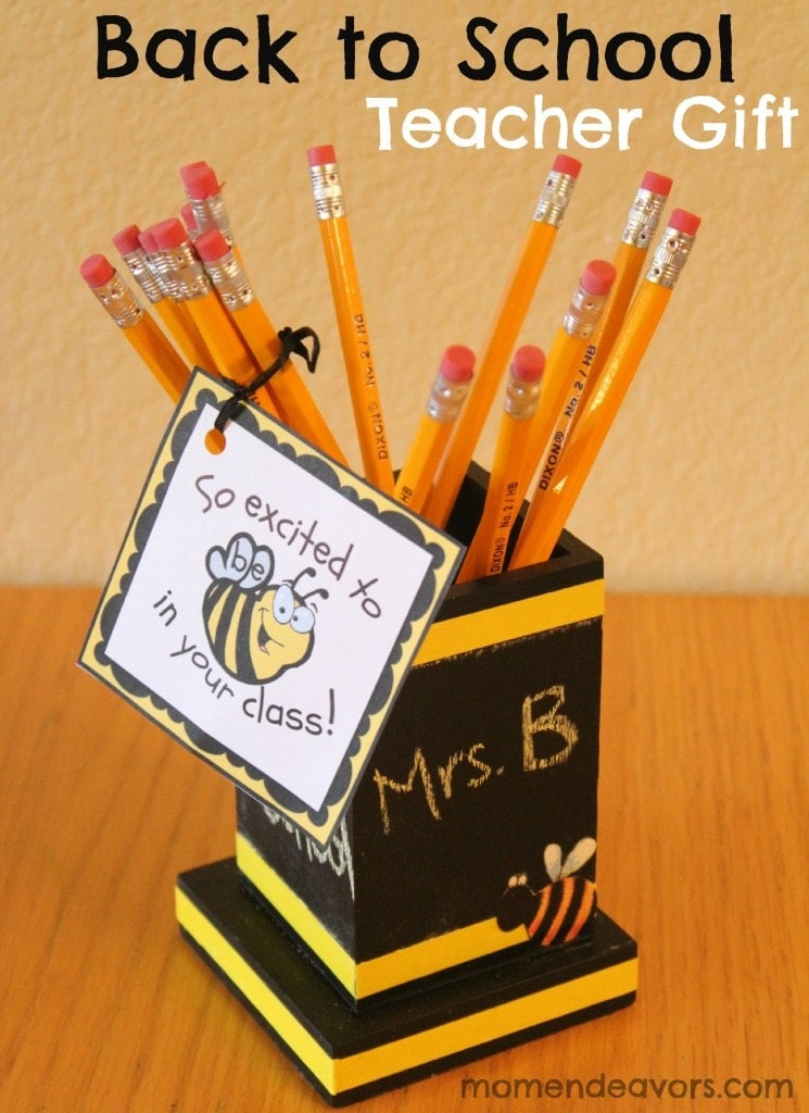 Back-to-School-Gift-745x1024