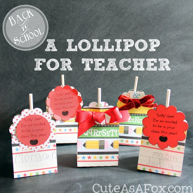 Back-to-School-Lollipop-holder-titlew