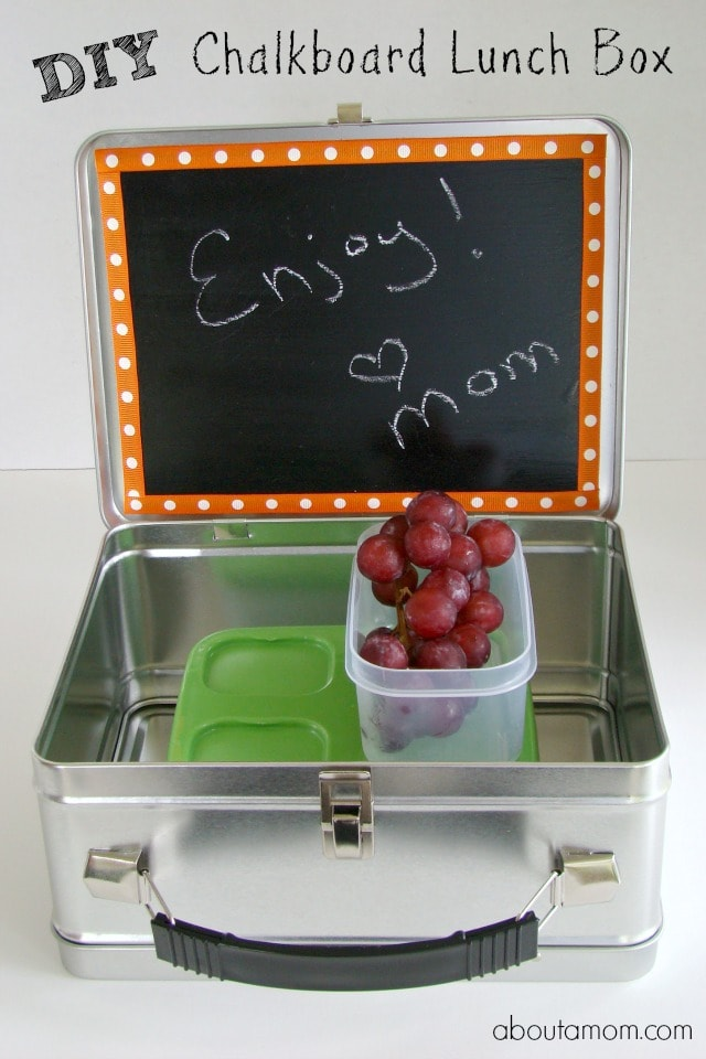 DIY-Chalkboard-Lunch-Box