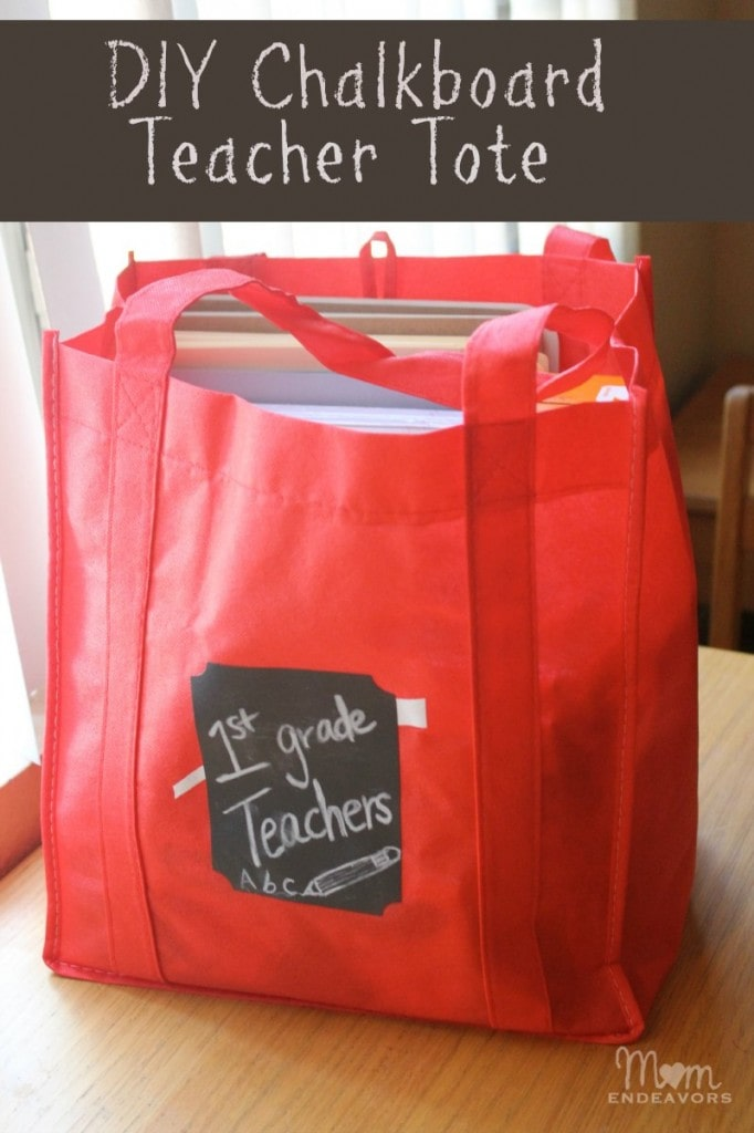 DIY-Chalkboard-Teacher-Tote-682x1024