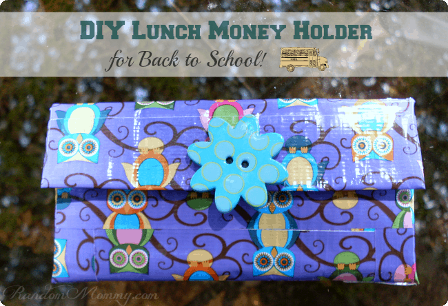DIY-lunch-money-holder