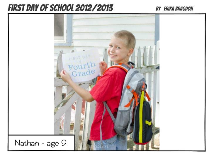 Nathan school