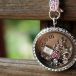 Telling My Story with Origami Owl {Giveaway}