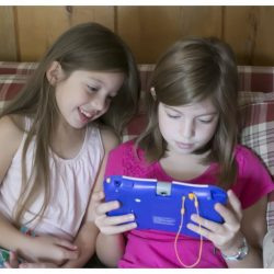 Learn, Create, and Connect with VTech InnoTab 3S {Giveaway}