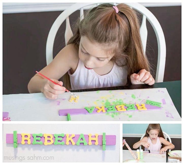creating-magnetic-artwork-holder