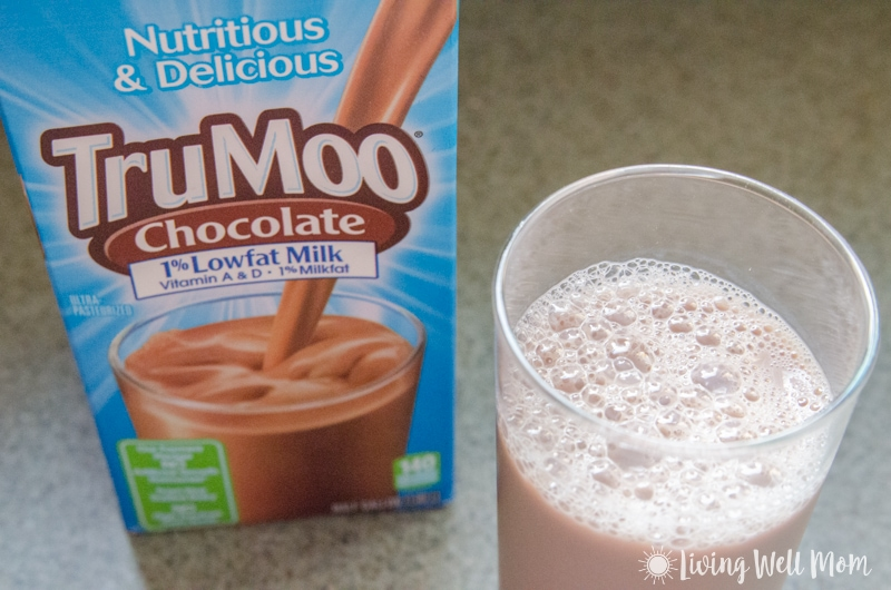 TruMoo Milk (2)