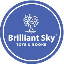Brilliant Sky Logo