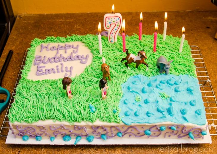1311_Emily birthday_015
