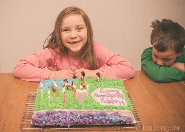 1311_Emily birthday_021