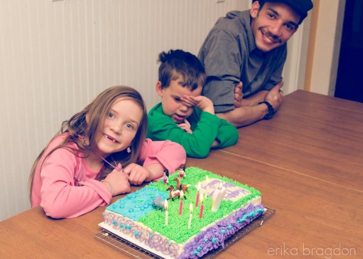 1311_Emily birthday_023