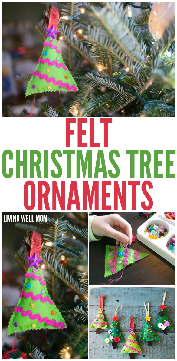 Ornament First Christmas Together