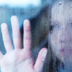Heartache: A Mom's Confessions