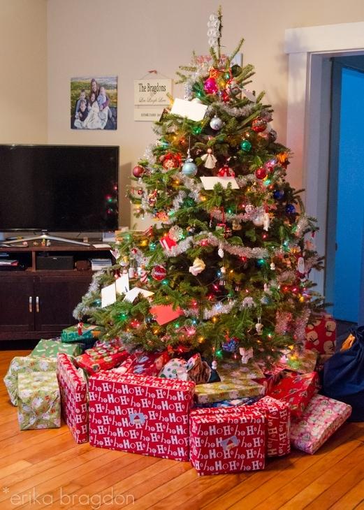 1312_Christmas_071
