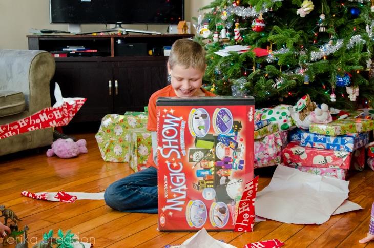 1312_Christmas_151
