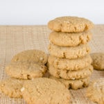 After-School Crunchy Spice Cookies – Fun Recipes from Kellogg's #GreatStarts