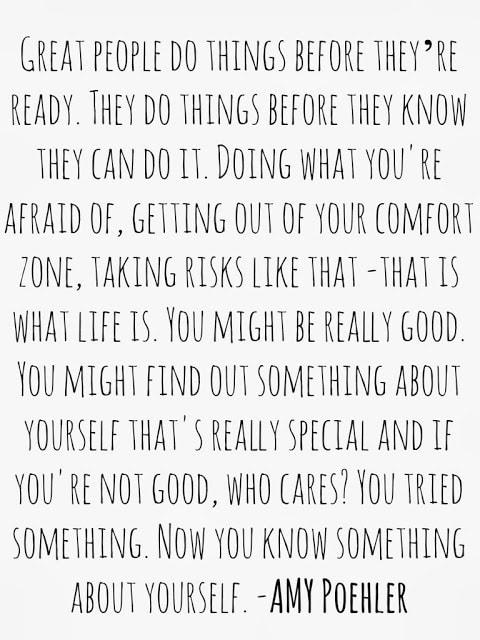 Amy-Poehler-Quote-Inspiration