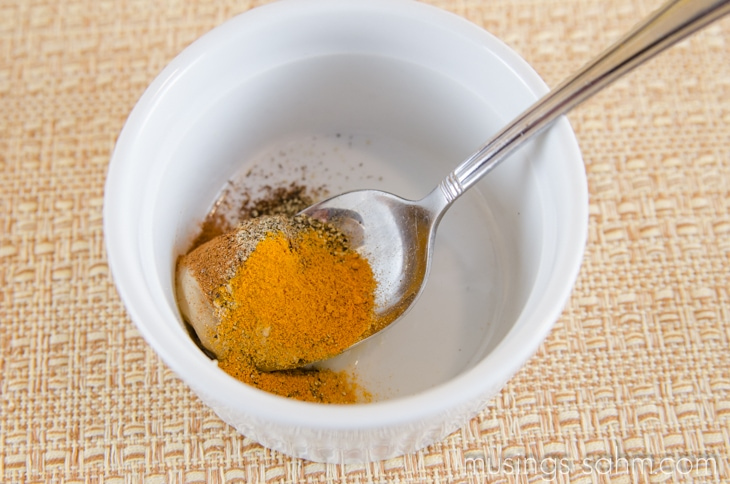 Honey Spices Immune Booster-3