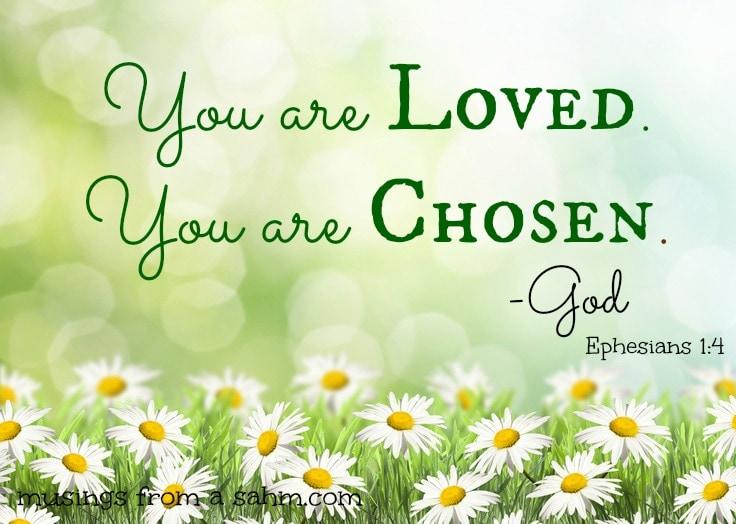 Loved.Chosen.God_
