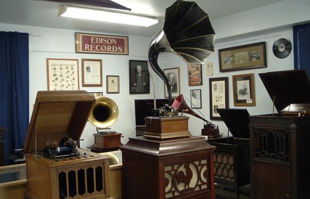 Thomas-Edison-Museum-2.omniplayer