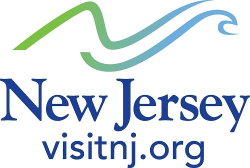 Visit New Jersey