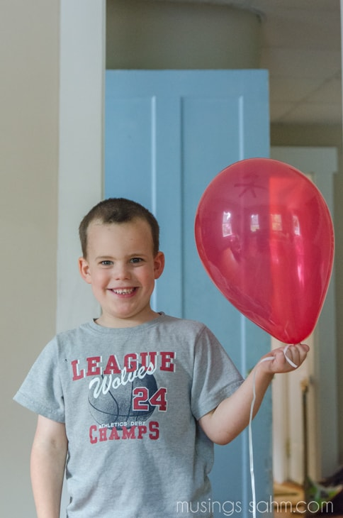 1406_Balloon Time_009