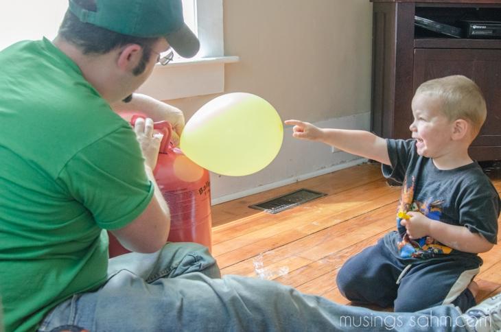 1406_Balloon Time_010