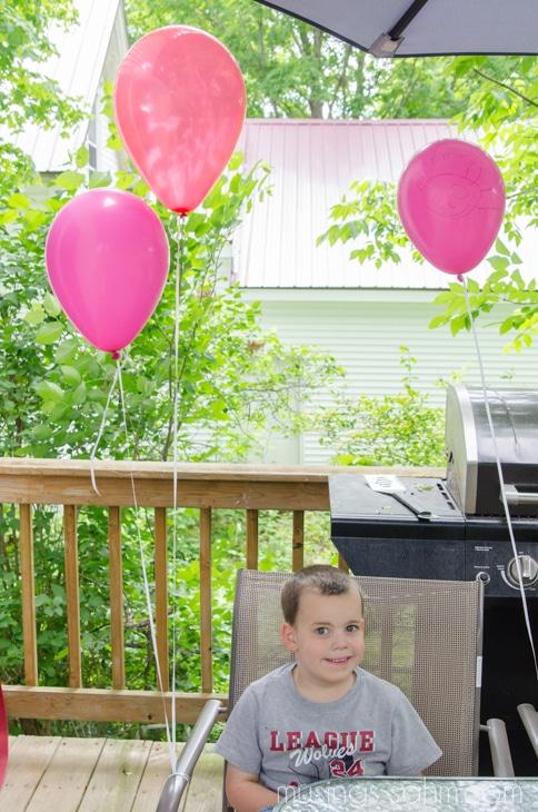 1406_Balloon Time_011
