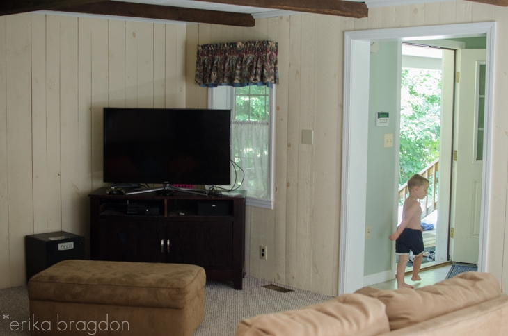 1408_our new house_007-2