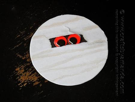 CD-mummy
