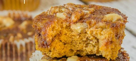 Gluten-Free-Pumpkin-Streusel-Muffins