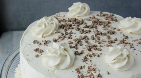 Irish-Cream-Cake
