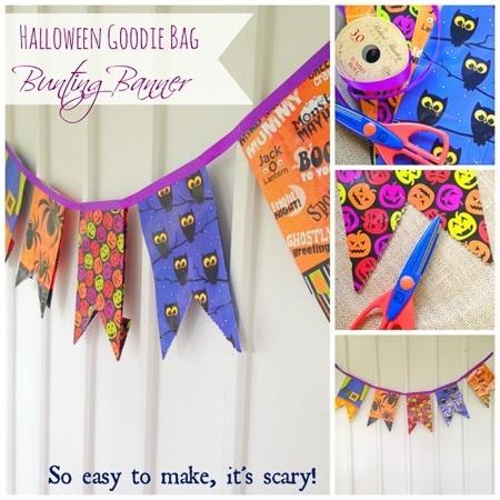 halloween-banner-craft_1004