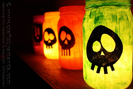 skull-luminaries-5