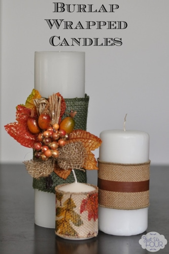 Candles-with-Label_wm-682x1024