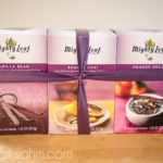 Mighty Leaf Tea: Holiday Perfection for the Tea Lover
