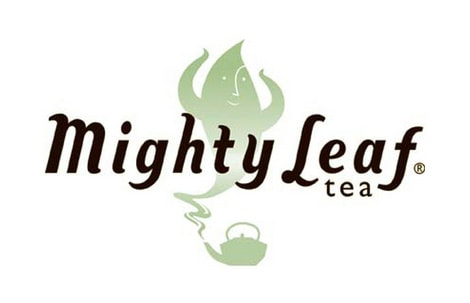 Mighty-Leaf-Tea logo