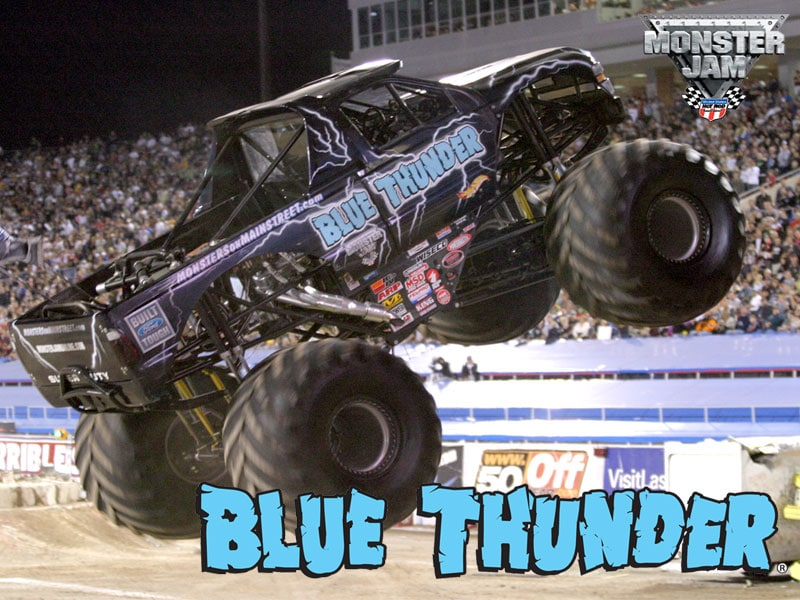 BlueThunder800x600
