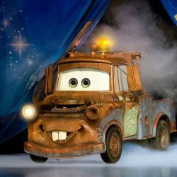 Discount Tickets to Disney On Ice: Worlds of Fantasy in Manchester, NH