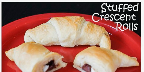Stuffed-Crescent-Rolls-recipe