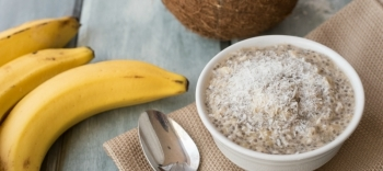 Coconut-Banana-Chia-Seed-Pudding-7