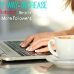 How to Use Board Booster & Make Pinterest Work For You