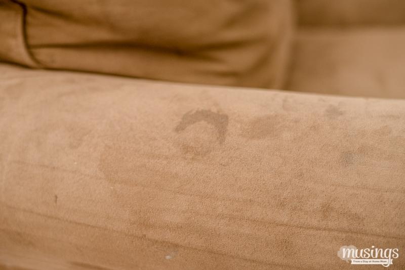 sofa warehouse memphis ca