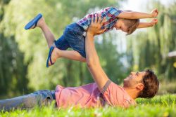 11 Reasons Dads Rock
