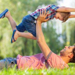 11 Reasons Dads Rock