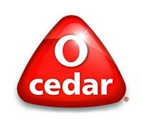 OCedar Logo