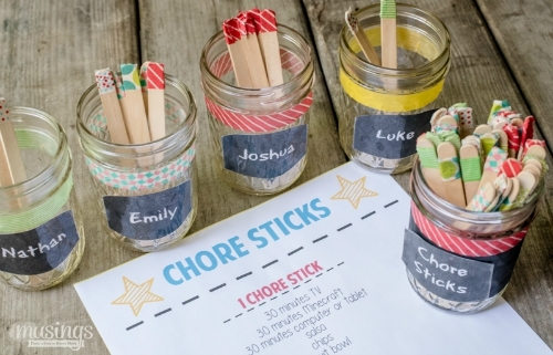 Chore-Sticks-chore-system-for-kids-10