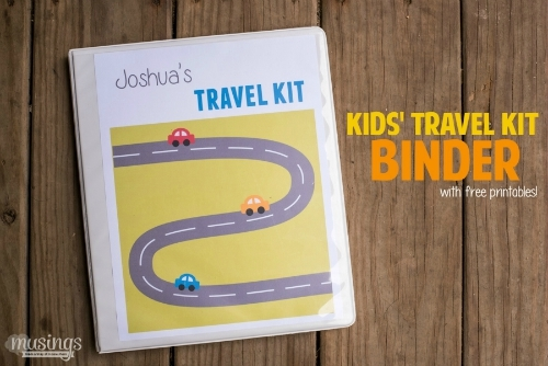 Kids-Travel-Kit-Binder-4